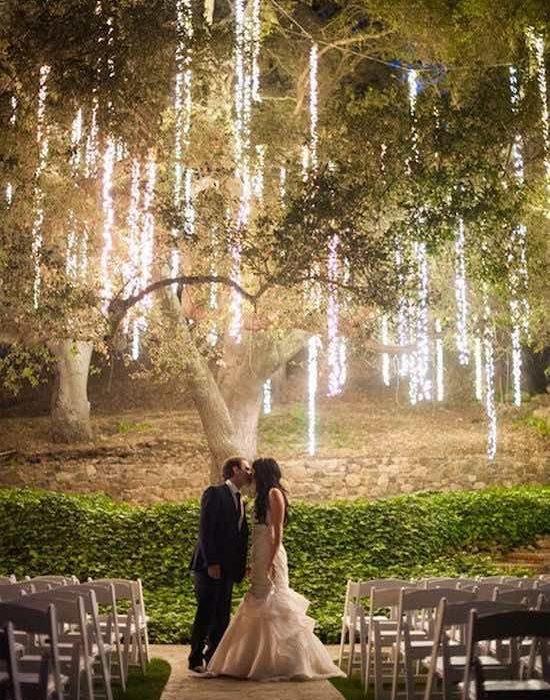 Sposa perfetta? Ecco 10 consigli……