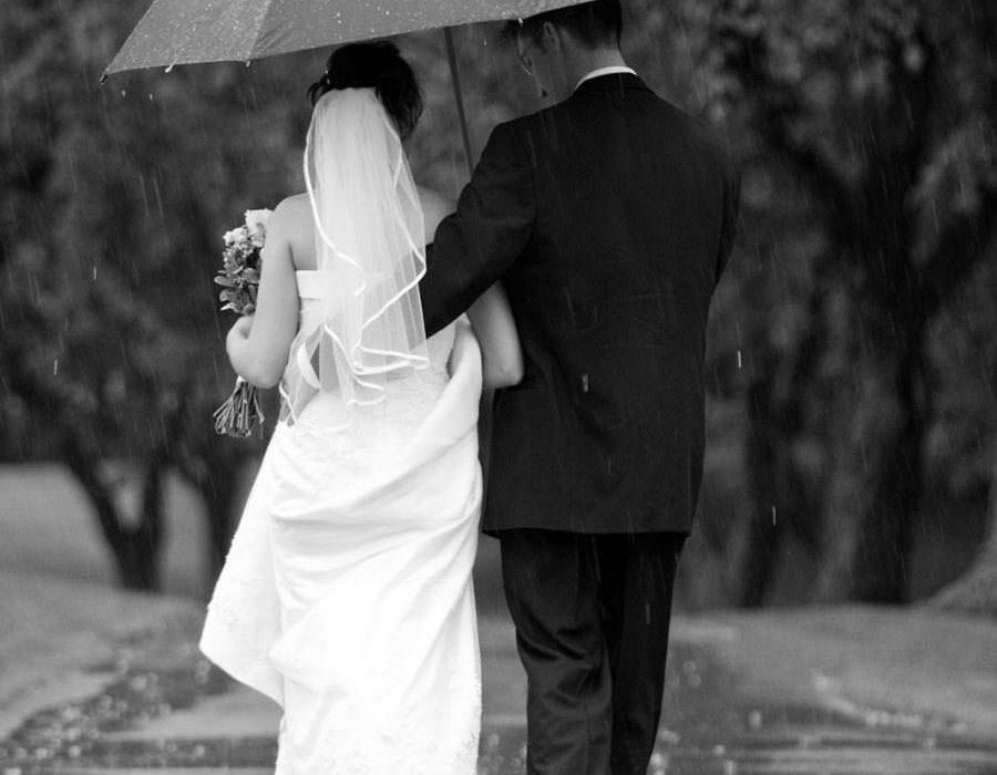 abito-da-sposa-impermeabile-atlahua