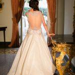 Giulia - Abito da sposa